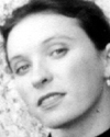Федорченко Ольга