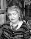 Фрейдлин Людмила