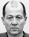 Фунтусов Владимир