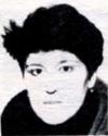 Гафарова Эльвира