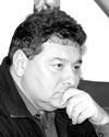 Галендеев Валерий