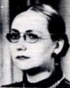 Горина Татьяна