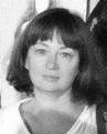 Грузинцева Татьяна