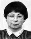 Гушанская Елена