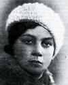 Хаславская Анна