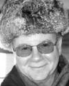 Хейфец Леонид