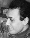 Исаакян Георгий