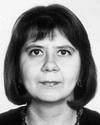 Юмашева Наталья