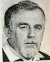 Каминский Леонид