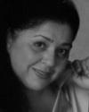 Казимировская Наталья
