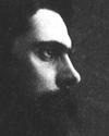Киссин Самуил