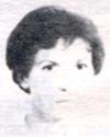Корнакова Марина