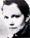 Крижанская Дарья