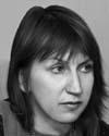 Курюмова Наталия