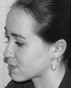 Ларионова Анастасия