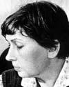 Лендова Валерия