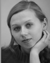 Молотовникова Ольга