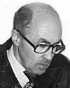 Мордисон Григорий