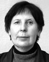 Наумова Ольга
