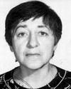Немченко Лариса