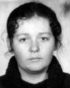 Немчикова Ольга