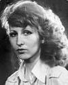 Олегова Алика