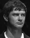 Прикотенко Андрей