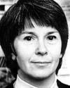 Розанова Ольга