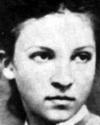 Савина Мария
