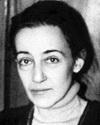 Шах-Азизова Татьяна