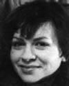 Шарымова Ирина