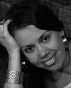 Силодорова Татьяна