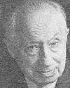 Смирнов Борис
