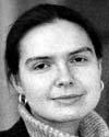 Толмачева Анастасия