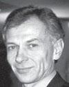 Васильков Юрий