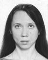 Вербье (Смирнова) Наталья