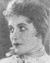 Яковлева Лидия