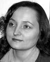 Журавлева Наталья